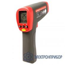 Пирометр IR-712-EUR