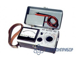 Ампервольтометр 4306.2