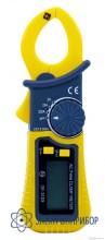 Клещи электроизмерительные ПР-3123