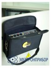 Вольтамперфазометр AnCom VAP/30AC
