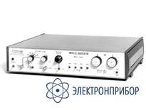 Генератор 4500E