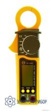 Клещи электроизмерительные ПР-3350