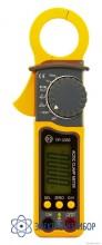 Клещи электроизмерительные ПР-3355