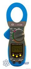 Клещи электроизмерительные ПР-3366