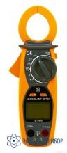 Клещи электроизмерительные ПР-3372
