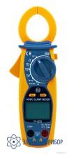 Клещи электроизмерительные ПР-3373
