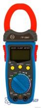 Клещи электроизмерительные ПР-3387Т