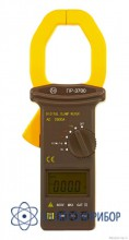 Клещи электроизмерительные ПР-3700