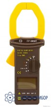 Клещи электроизмерительные ПР-3850
