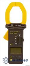 Клещи электроизмерительные ПР-3950