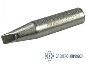 Клин 5,0мм, толщина 1,4мм (к ergotool, basictool, powertool, multisprint) 832VD (LF)
