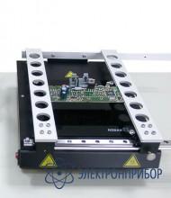 Рамочный держатель печатных плат IRHP100A-06