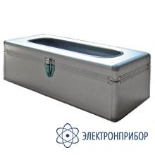 Автоматическое раздаточное устройство бахил 30-551-5000