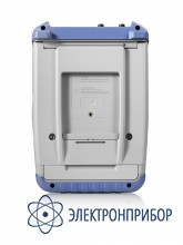 Портативный осциллограф c расширенной полосой пропускания до 500мгц RTH-1004+B244