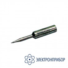 Конус 0,8мм, удлиненное (к ergotool, basictool, powertool, multipro, multisprint) 832SD (LF)