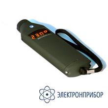 Ик-термометр Кельвин 911 КМ 20 (К42)