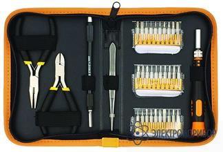 Набор инструментов АНТ-5035