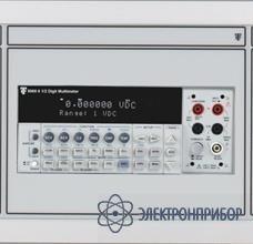 Прецизионный цифровой мультиметр 6.5 разрядов (модуль) TE5065В