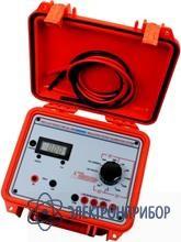 Изолированная калибровочная система тестеров - inscal (100ком - 10гом) TE5068