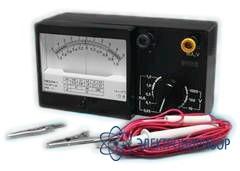 Вольтамперметр многопредельный ЭВ2234-1