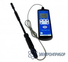 Термоанемометр ТКА-ПКМ (50)