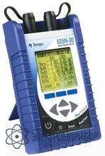 Оптический мультиметр (для многомодовых кабелей) 525-30-PCX