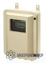 Ультразвуковой расходомер жидкости (комплект для однолучевого измерения) UFL-30 путь 1