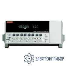 Электрометр 6514/E