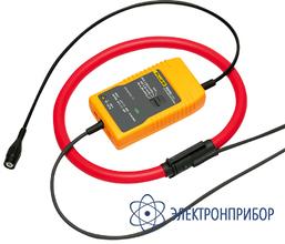Токовая петля Fluke i6000s flex-36