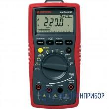 Цифровой мультиметр AM-540-EUR