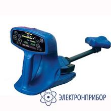 Приемник Сталкер ПТ-02М