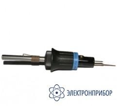 Нагревательный элемент паяльника multipro E093100