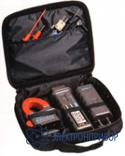 Сумка для appa-10 серии AC-10S