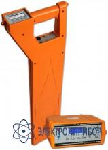 Комплект с генератором е-100 (100 вт) Поиск-510 Мастер