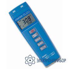 Измеритель температуры CENTER 308