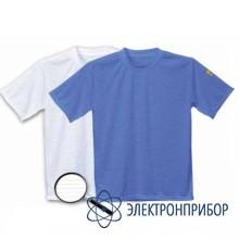 Футболка антистатическая T-9000 unisex