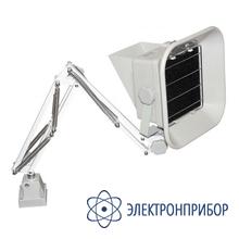 Дымоуловитель АТР-7012