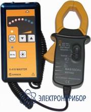 Отборник кабеля X-410 Master