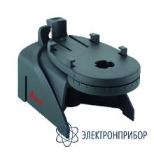 Многофункциональный магнитный адаптер Lino L2+L2P5