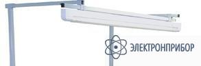 Комплект освещения 5КО-72
