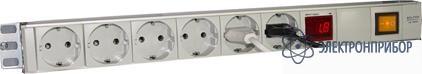 Электроблок 5SА-6 amp