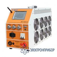 Разрядно-диагностическое устройство аккумуляторных батарей ВСТ-600/30 kit