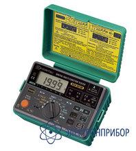 Измеритель мультифункциональный KEW 6010B
