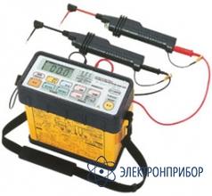 Измеритель мультифункциональный для агрессивной среды KEW 6030