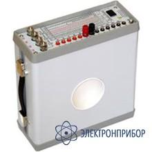 Трансформатор тока эталонный двухступенчатый ИТТ-3000.5 1-ый разряд