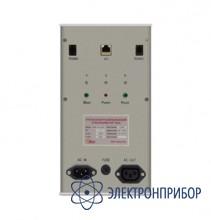 Трансформатор тока трехфазный развязывающий НЕВА-Тест 6323
