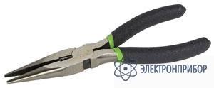Длинногубцы gt-0351-06m 6 greenlee GT-0351-06M