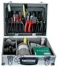 Набор инструментов для волс SKFO-04