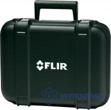 Flir Пластиковый кейс для Exx