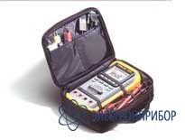 Сумка для appa 300-серии AC-300